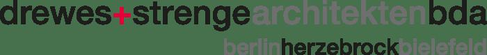 drewes-strenge-logo