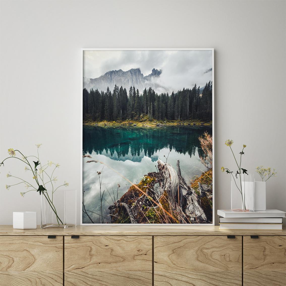 Wandbilder_Vorschau_1