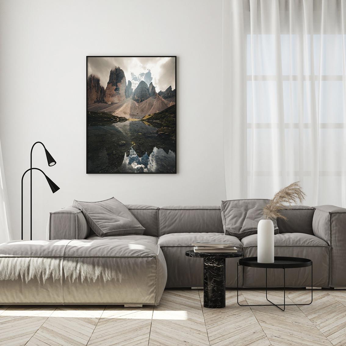 Wandbilder_Vorschau_5