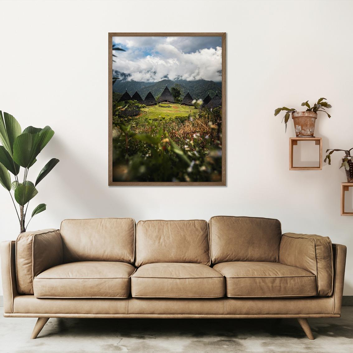Wandbilder_Vorschau_9